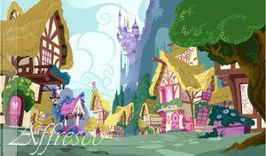 Мультфильмы Hasbro