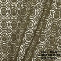 Кружевные ткани