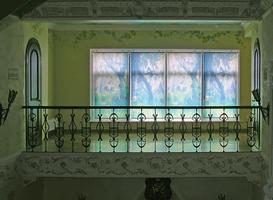 Рулонные на окна