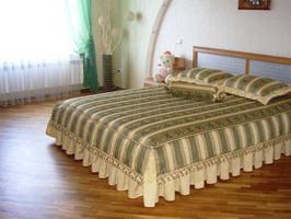 Покрывало для спальни