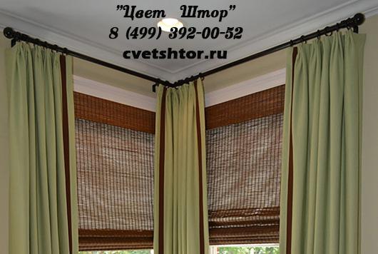 Дизайн спальни с окном фото